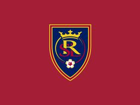 LAFC at Real Salt Lake tickets