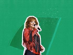 Concerts In Las Vegas Seatgeek