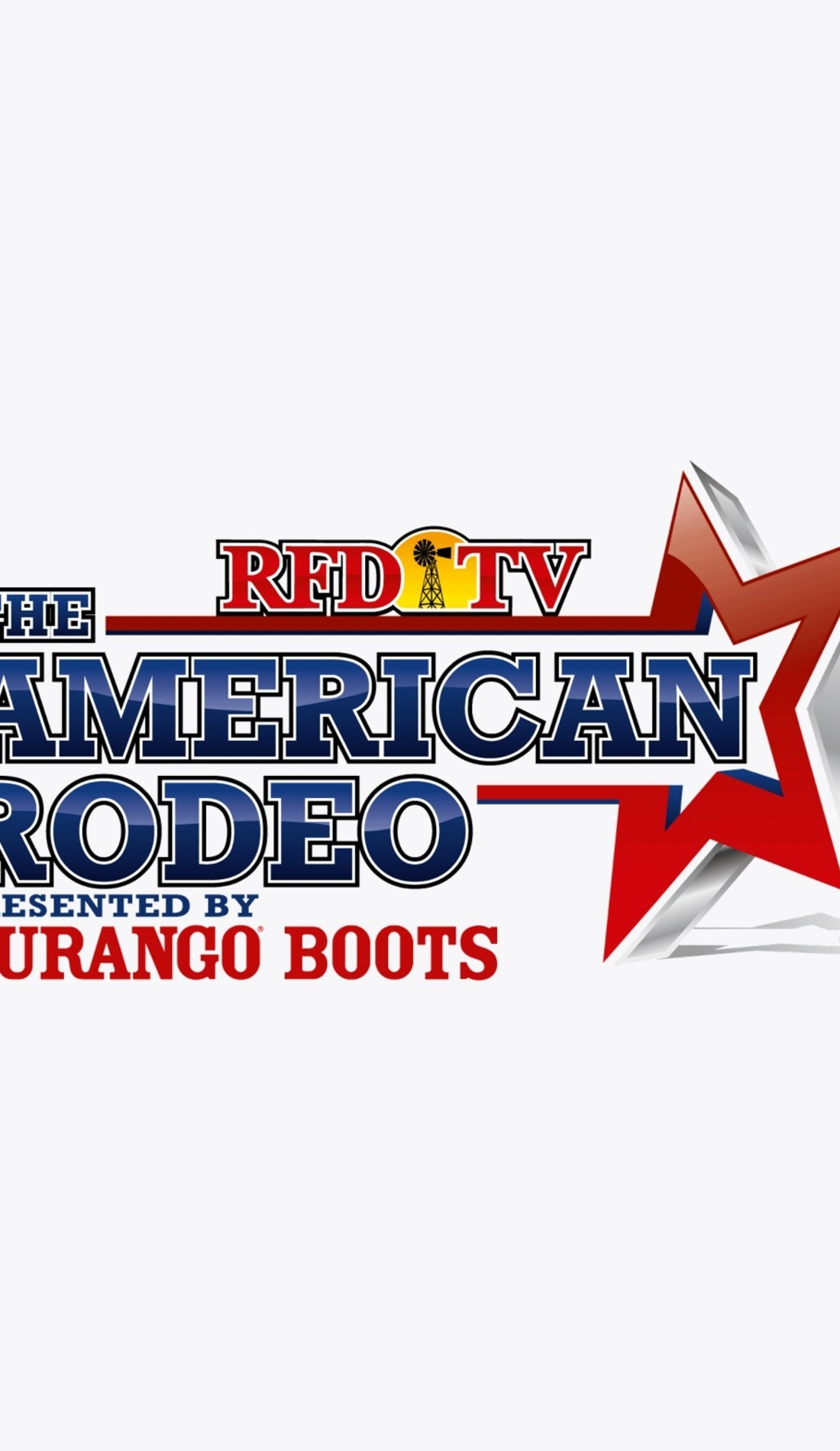 A RFD TV's The American live event