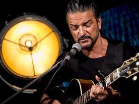 Advertisement - Tickets To Ricardo Arjona