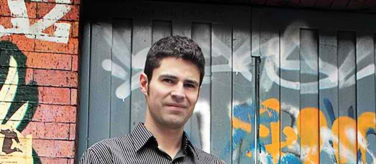 Ricardo Gallo Tickets