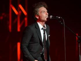 Advertisement - Tickets To Richard Marx