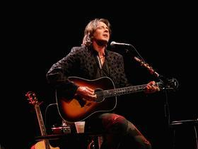 Advertisement - Tickets To Rick Springfield