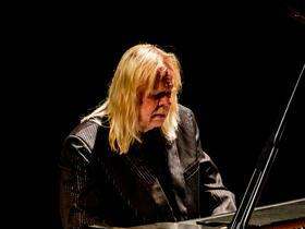Best place to buy concert tickets Rick Wakeman