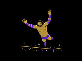 Ring of Honor Wrestling - Best in the World