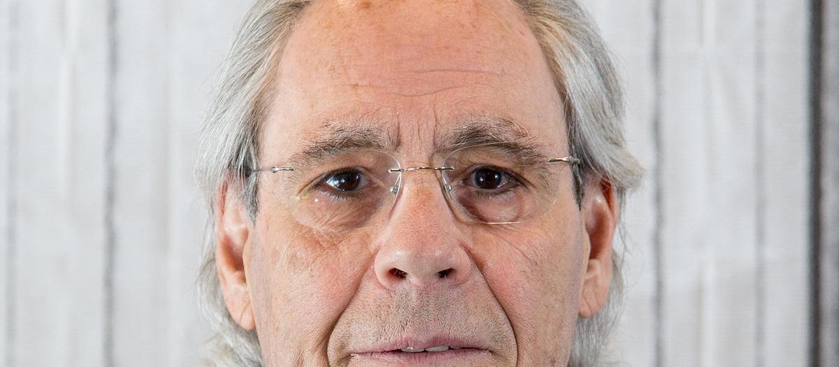 Robert Klein Tickets