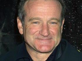 Robin Williams Tickets