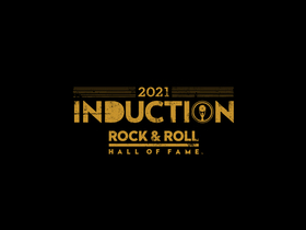 Rock & Roll Hall of Fame 29th Induction Ceremony - Brooklyn