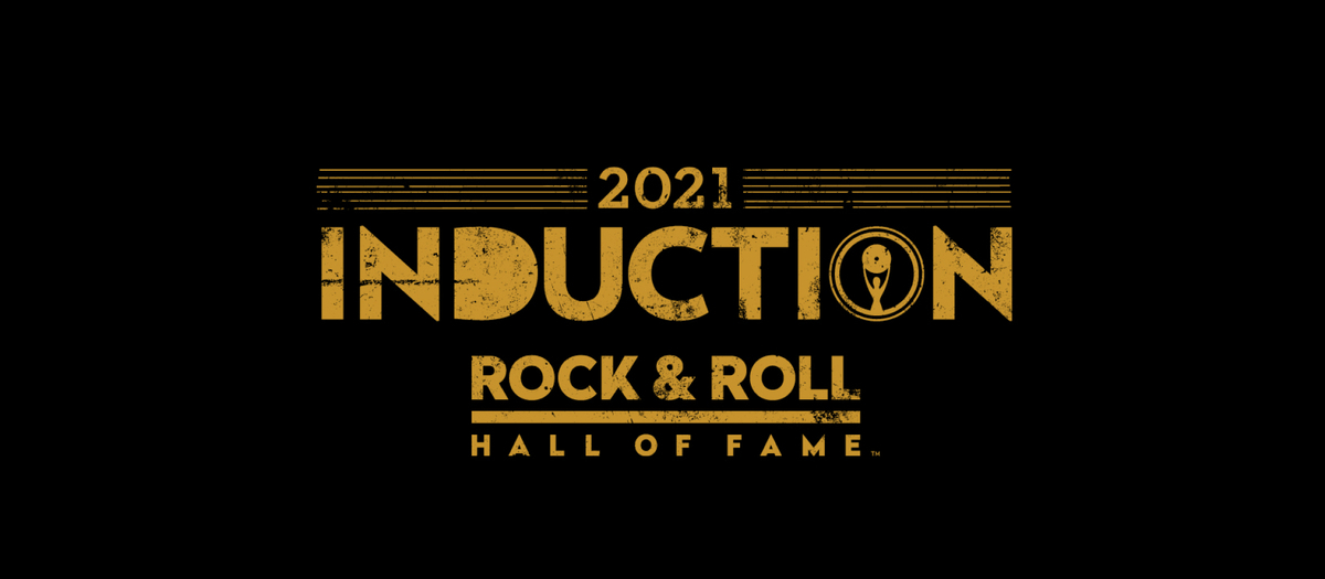 Rock and Roll Hall of Fame Tickets