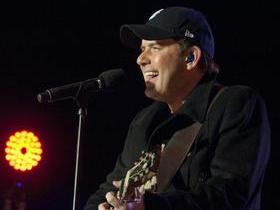 Advertisement - Tickets To Rodney Atkins