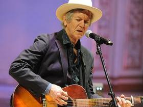 Rodney Crowell with Tommy Emmanuel