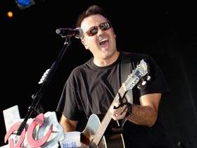 Zack & Tim's Anniversary Blowout with Roger Creager