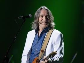 Advertisement - Tickets To Roger Hodgson