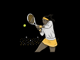 Advertisement - Tickets To Rogers Cup