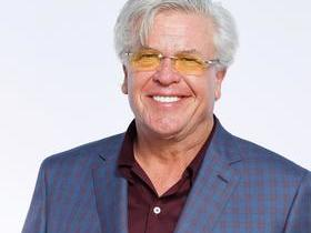 Advertisement - Tickets To Ron White