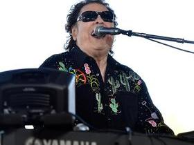 Advertisement - Tickets To Ronnie Milsap