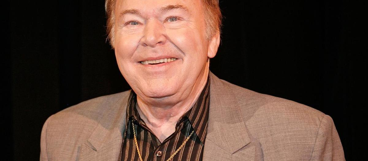 Roy Clark Tickets