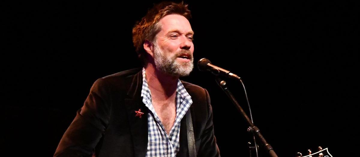 Rufus Wainwright Tickets