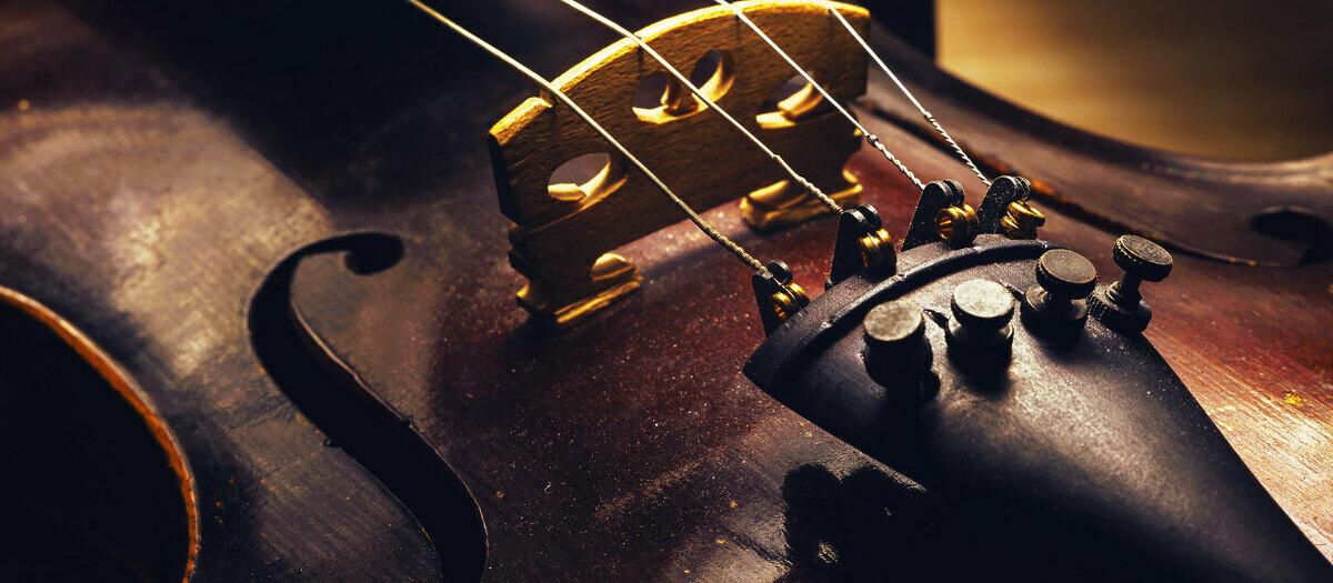 Rumi Symphony Project Tickets