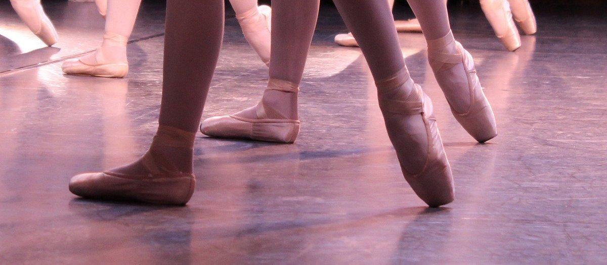 Russian Ballet Tickets