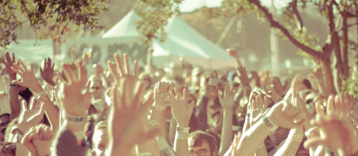 Sabroso Craft Beer, Taco & Music Festival Tickets
