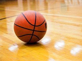 Sacramento State Hornets at Montana State Bobcats Basketball