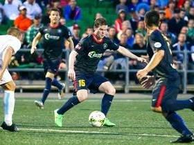 Loudoun United FC at Saint Louis FC tickets