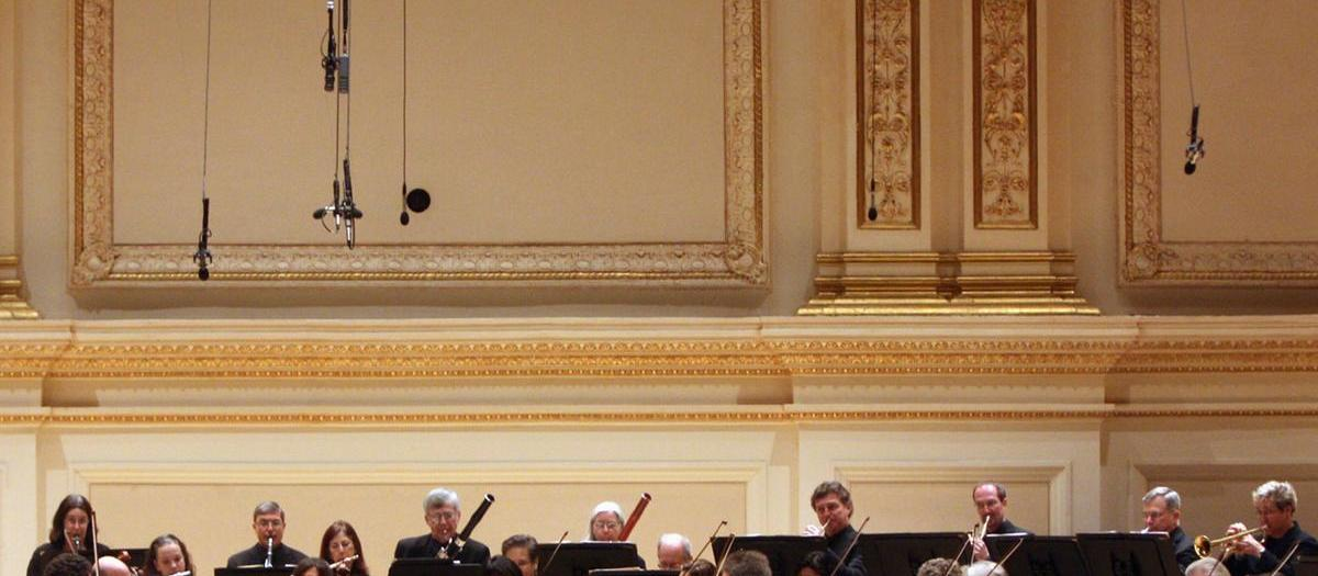 Saint Paul Chamber Orchestra Tickets