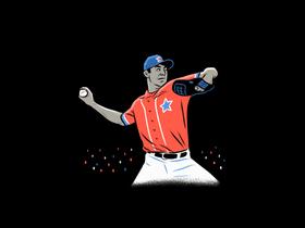 Salem Red Sox tickets