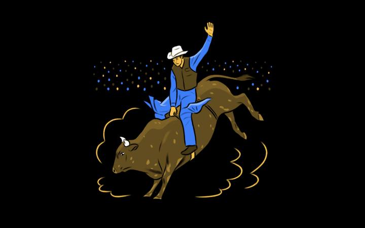 San Antonio Stock Show And Rodeo 2020.San Antonio Stock Show And Rodeo With Midland February