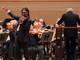 San Francisco Symphony - San Francisco