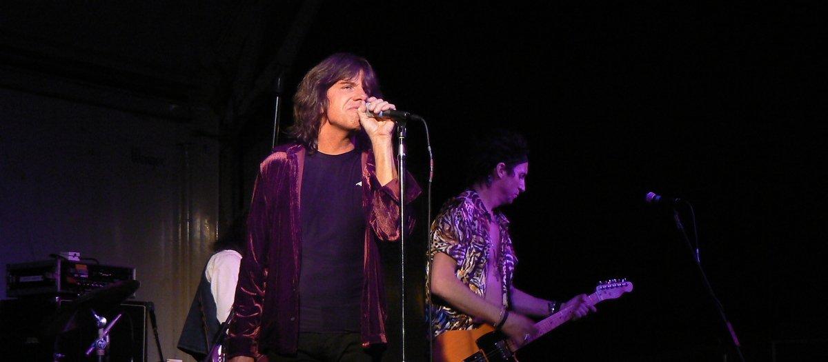 Satisfaction (Rolling Stones Tribute) Tickets