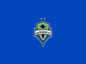 Seattle Sounders FC at Toronto FC