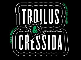 Shakespeare in the Park - Troilus and Cressida - Los Angeles
