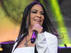 Advertisement - Tickets To Sheila E