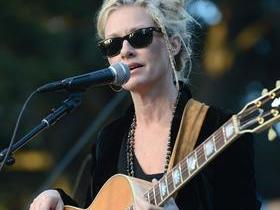 Shelby Lynne with Allison Moorer