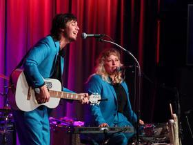 shovels rope chattanooga may 5 30 2019 at tivoli theatre tickets seatgeek. Black Bedroom Furniture Sets. Home Design Ideas