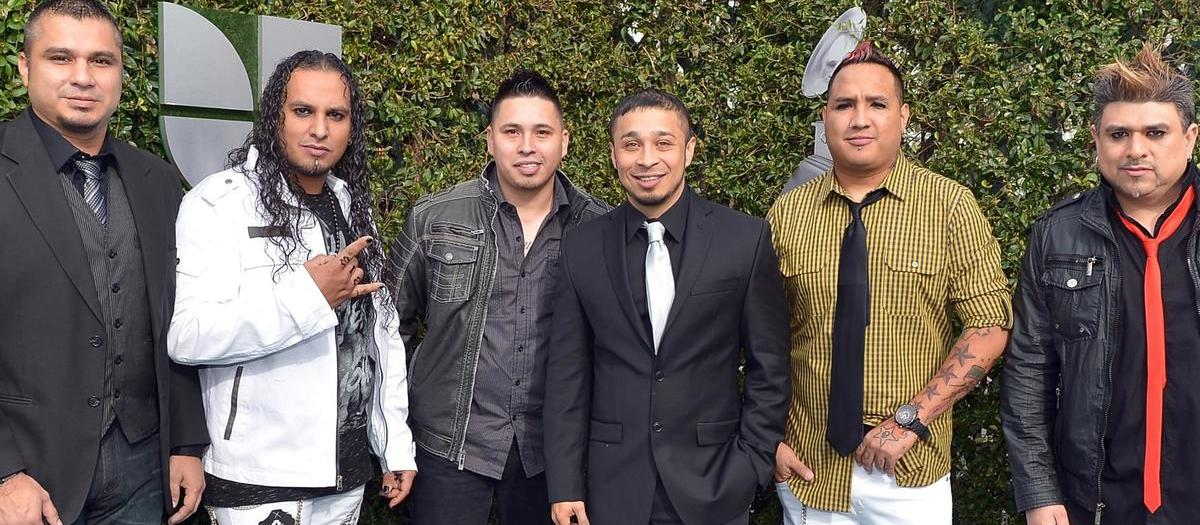 Siggno Tickets