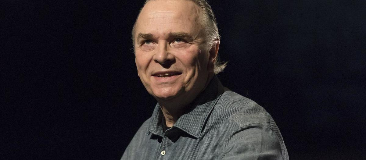 Sir Mark Elder Tickets