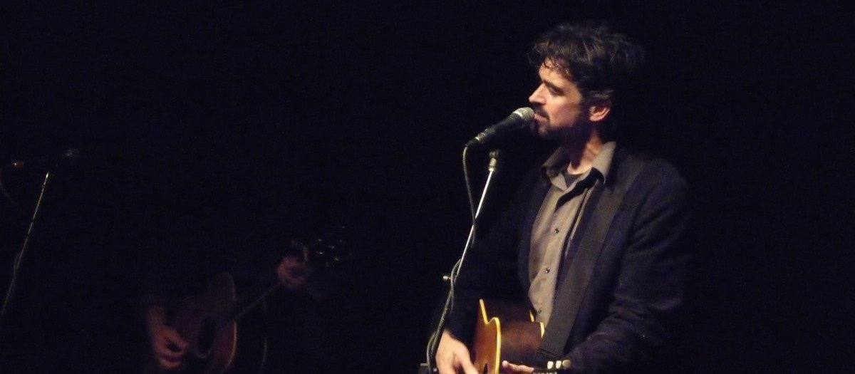 Slaid Cleaves Tickets