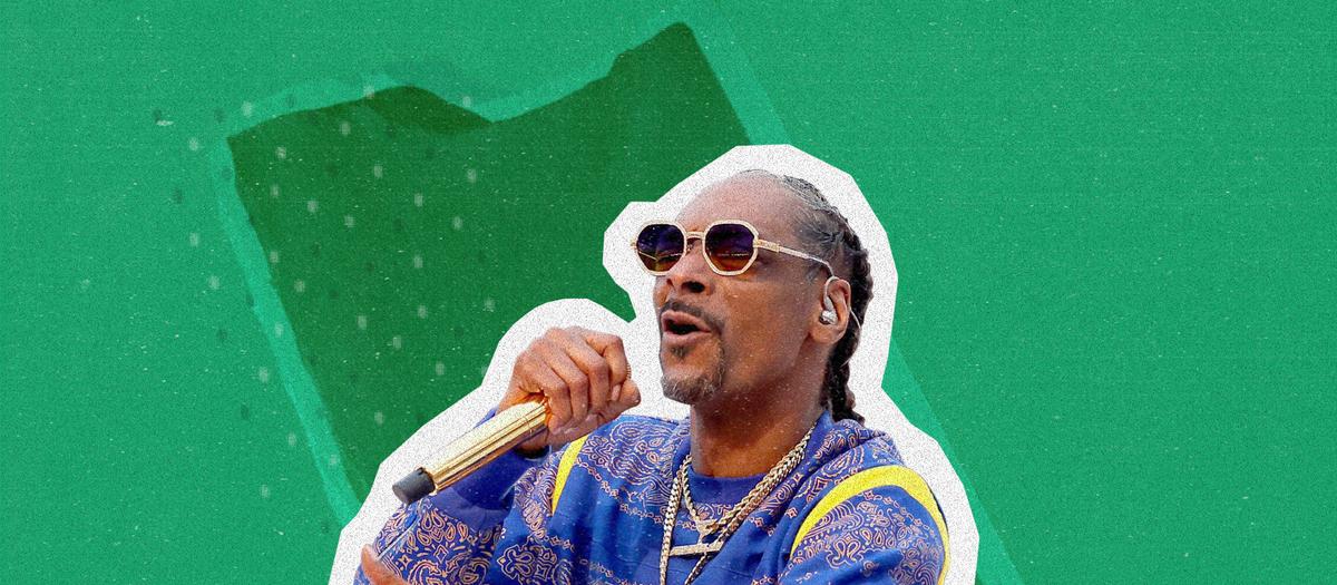 Snoop Dogg Tickets