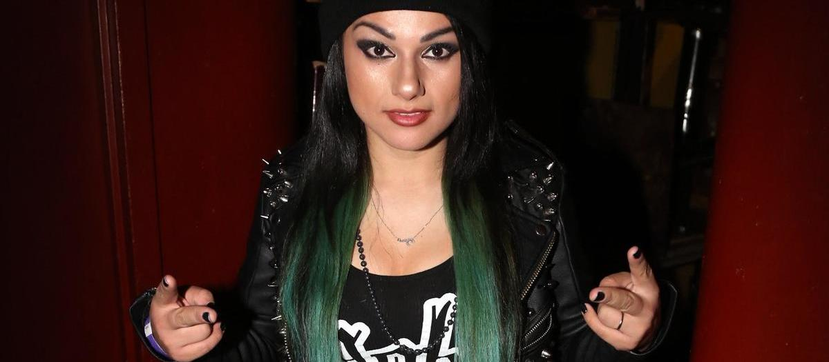 Snow Tha Product Parking Passes