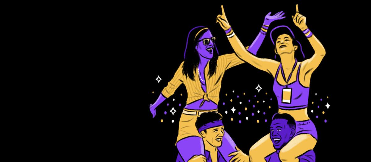 SnowGlobe Music Festival Tickets
