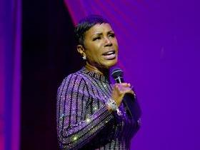 Festival of Laughs with Sommore