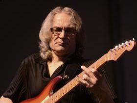 Advertisement - Tickets To Sonny Landreth