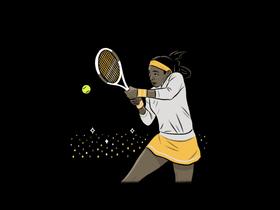 Sony Open Tennis Tickets