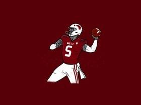 Coastal Carolina Chanticleers at South Carolina Gamecocks Football