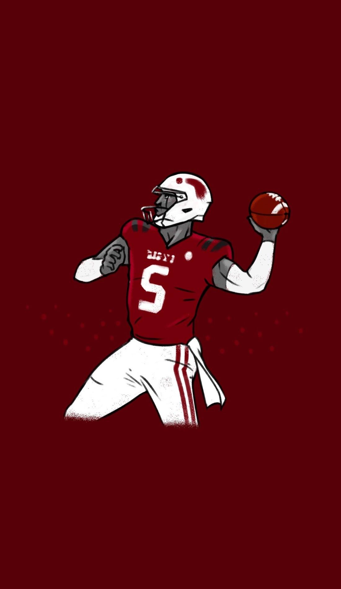 A South Carolina Gamecocks Football live event