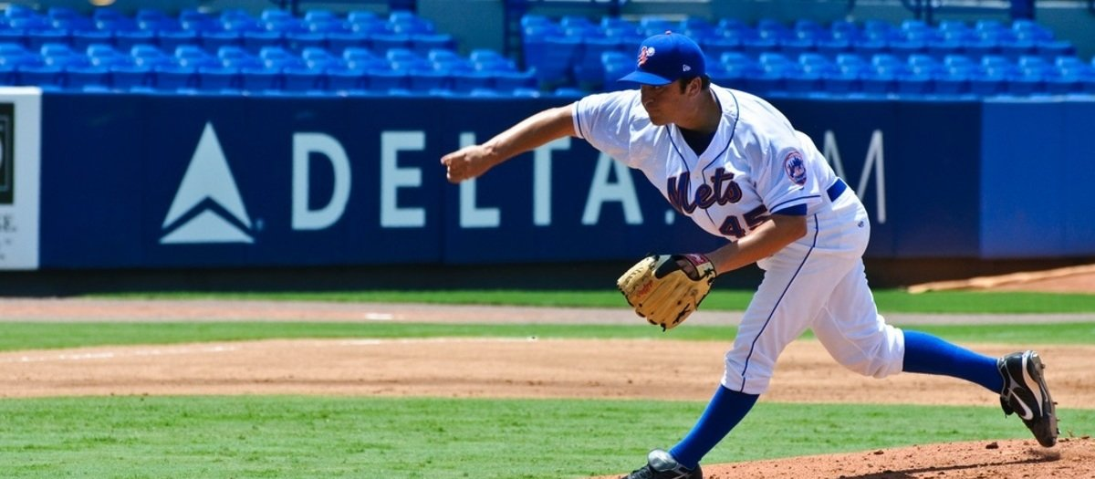Palm Beach Cardinals at St. Lucie Mets