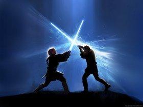 Jacksonville Symphony: Presents Star Wars: A New Hope - Jacksonville
